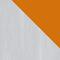 Gris Mezcla/Naranja 932