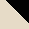 Cuerda/Negro 122