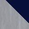Gris/Azul Marino 110